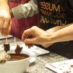 Les Ateliers Connectés : sélection gourmande pour la fin d'année