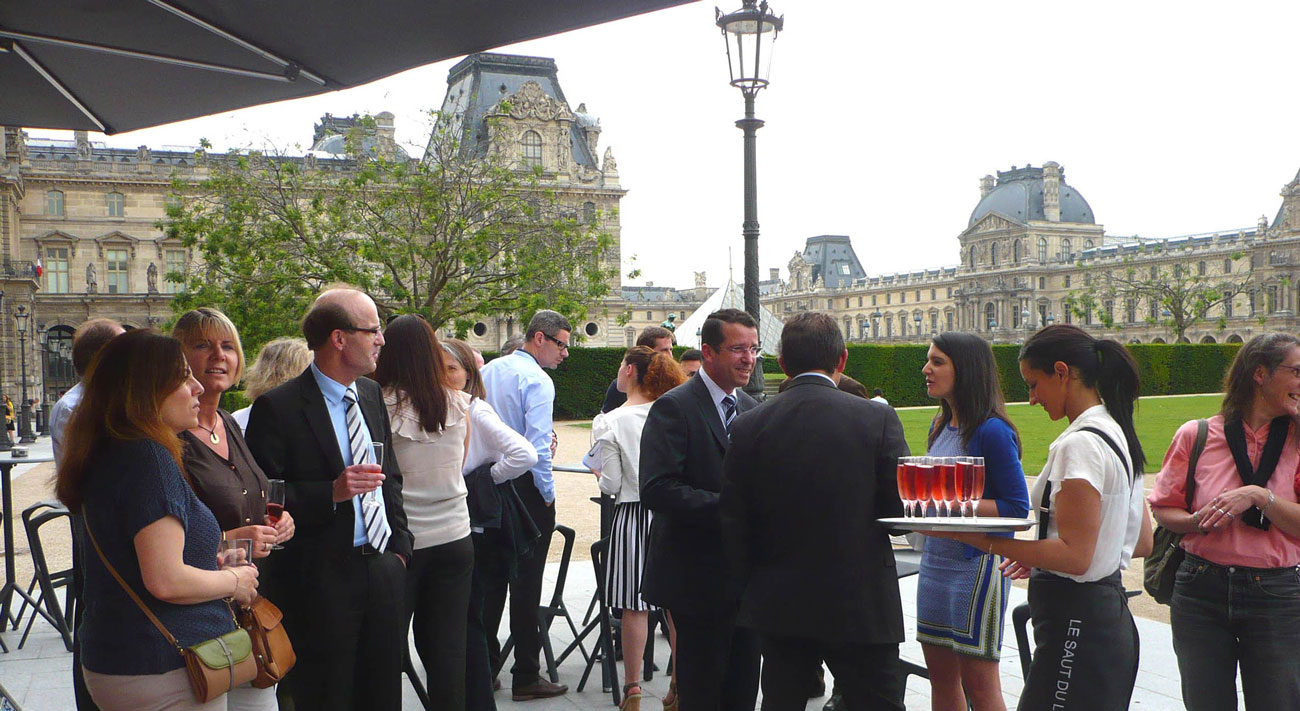 soiree_cocktail_Louvre