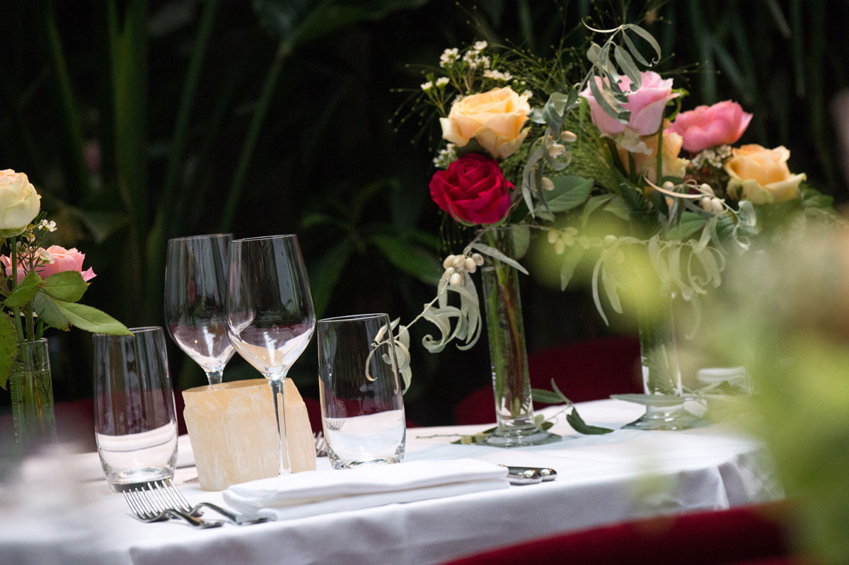 soiree_diner_chic_fleurs