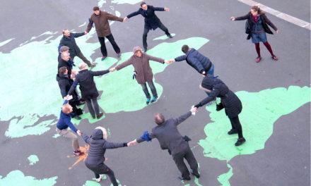 [ BIENTOT ] Nos team-buildings : se retrouver en toute sécurité